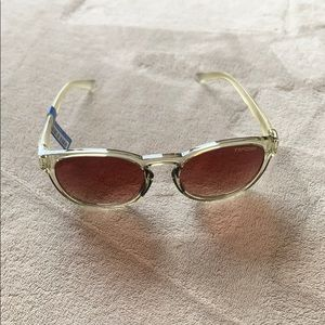 Tifosi Sunglasses- brand new